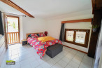A vendre Annecy 74019511 Stellangel immobilier