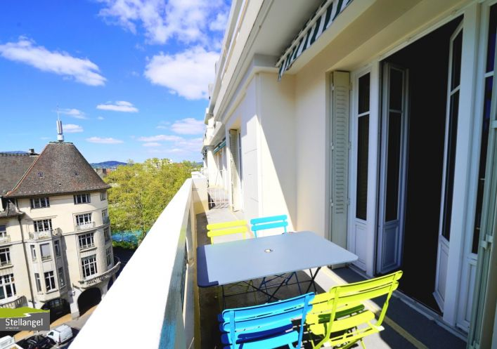 A vendre Annecy 74019512 Stellangel immobilier