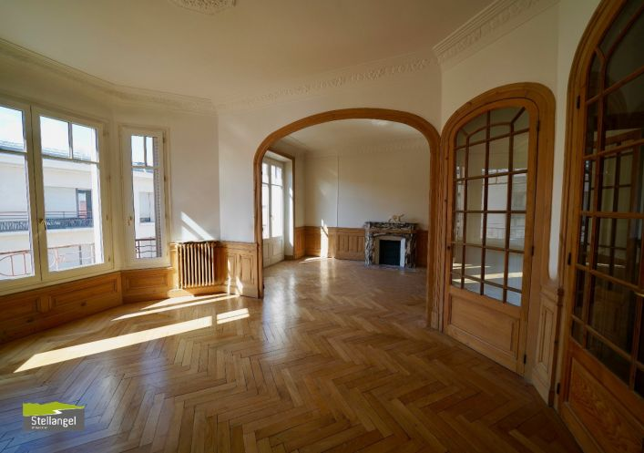 For sale Annecy 74019513 Stellangel immobilier