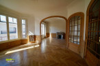 A vendre Annecy 74019513 Stellangel immobilier
