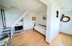 A vendre Veyrier Du Lac 74019516 Stellangel immobilier