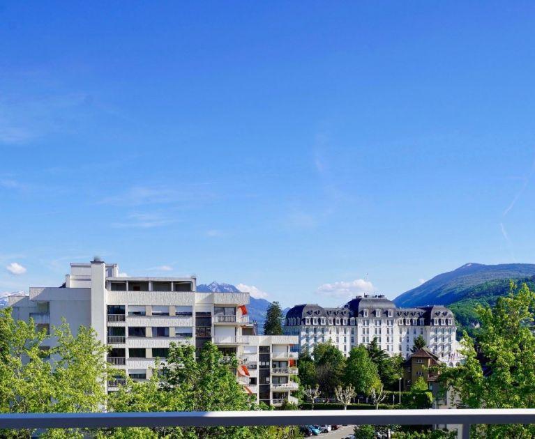 A vendre Annecy Le Vieux  74019517 Stellangel immobilier