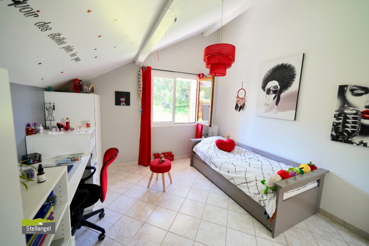 A vendre Annecy 74019520 Stellangel immobilier