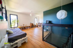 A vendre Annecy 74019525 Stellangel immobilier