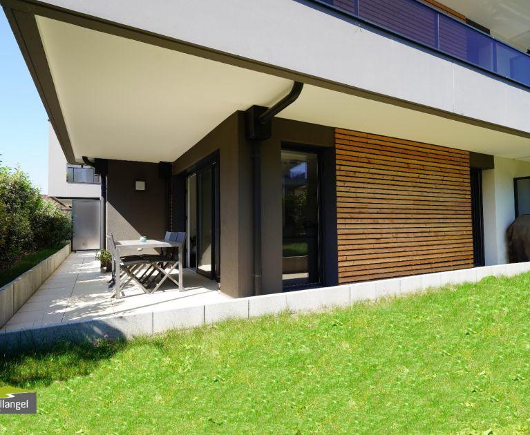 A vendre Pringy  74019529 Stellangel immobilier