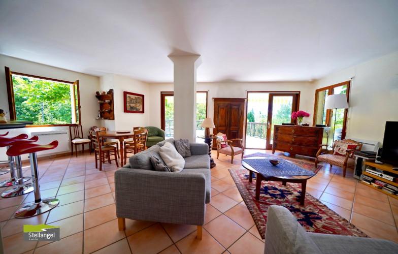 A vendre Talloires 74019532 Stellangel immobilier