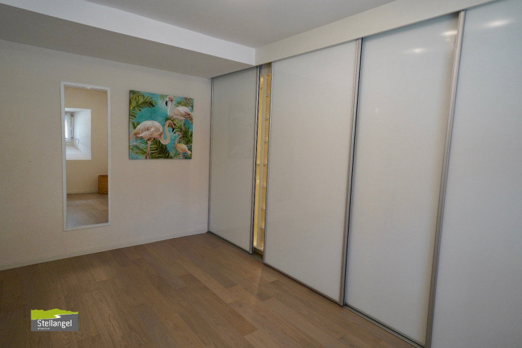 A vendre Annecy 74019533 Stellangel immobilier