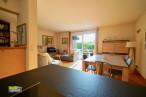 A vendre Annecy Le Vieux 74019534 Stellangel immobilier