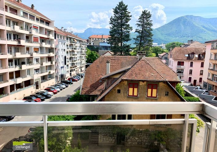 For sale Annecy 74019535 Stellangel immobilier