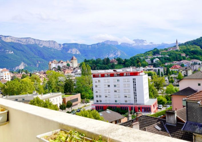 For sale Annecy 74019536 Stellangel immobilier