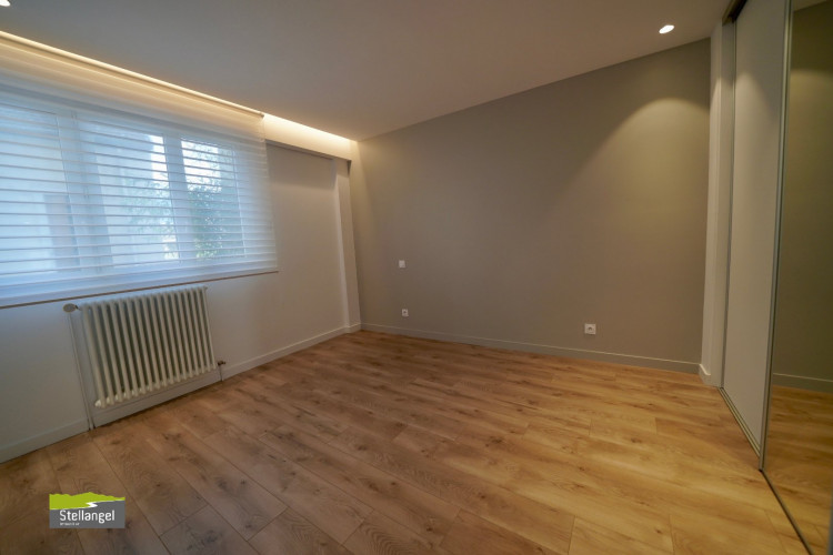 A vendre Annecy 74019537 Stellangel immobilier