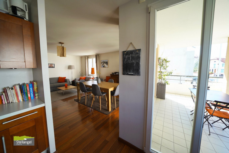 For sale Annecy 74019541 Stellangel immobilier