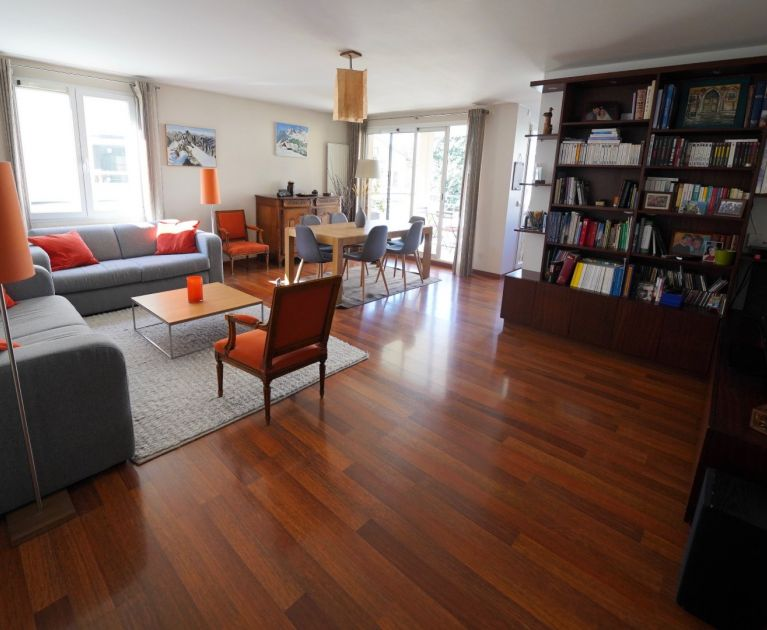 A vendre Annecy  74019541 Stellangel immobilier