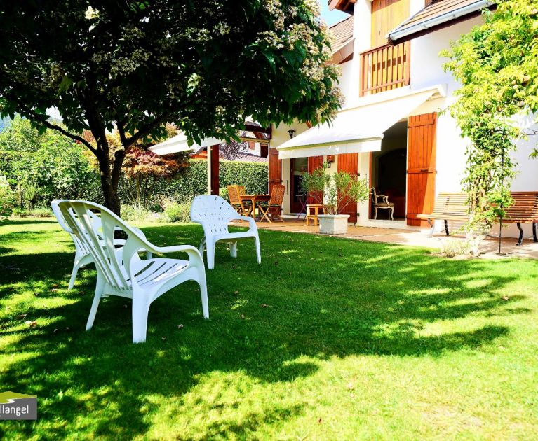 For sale Epagny  74019542 Stellangel immobilier