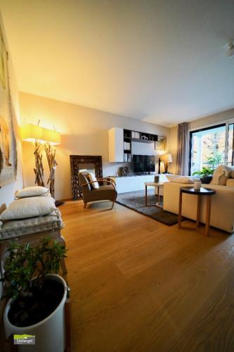 A vendre Annecy Le Vieux 74019543 Stellangel immobilier