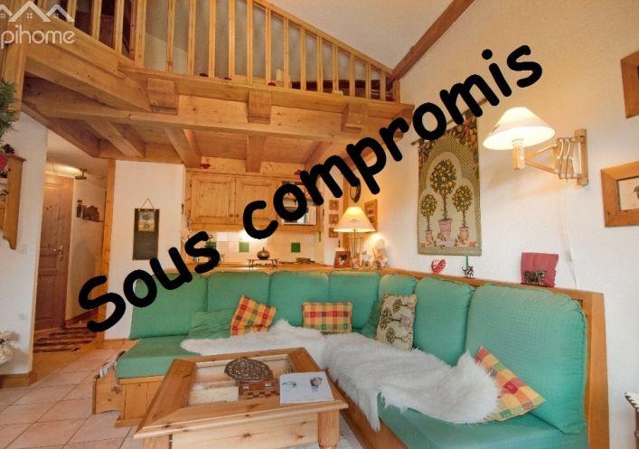 A vendre Les Contamines Montjoie 74021160 Alpihome