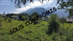 A vendre  Thorens Glieres   Réf 74021206 - Alpihome