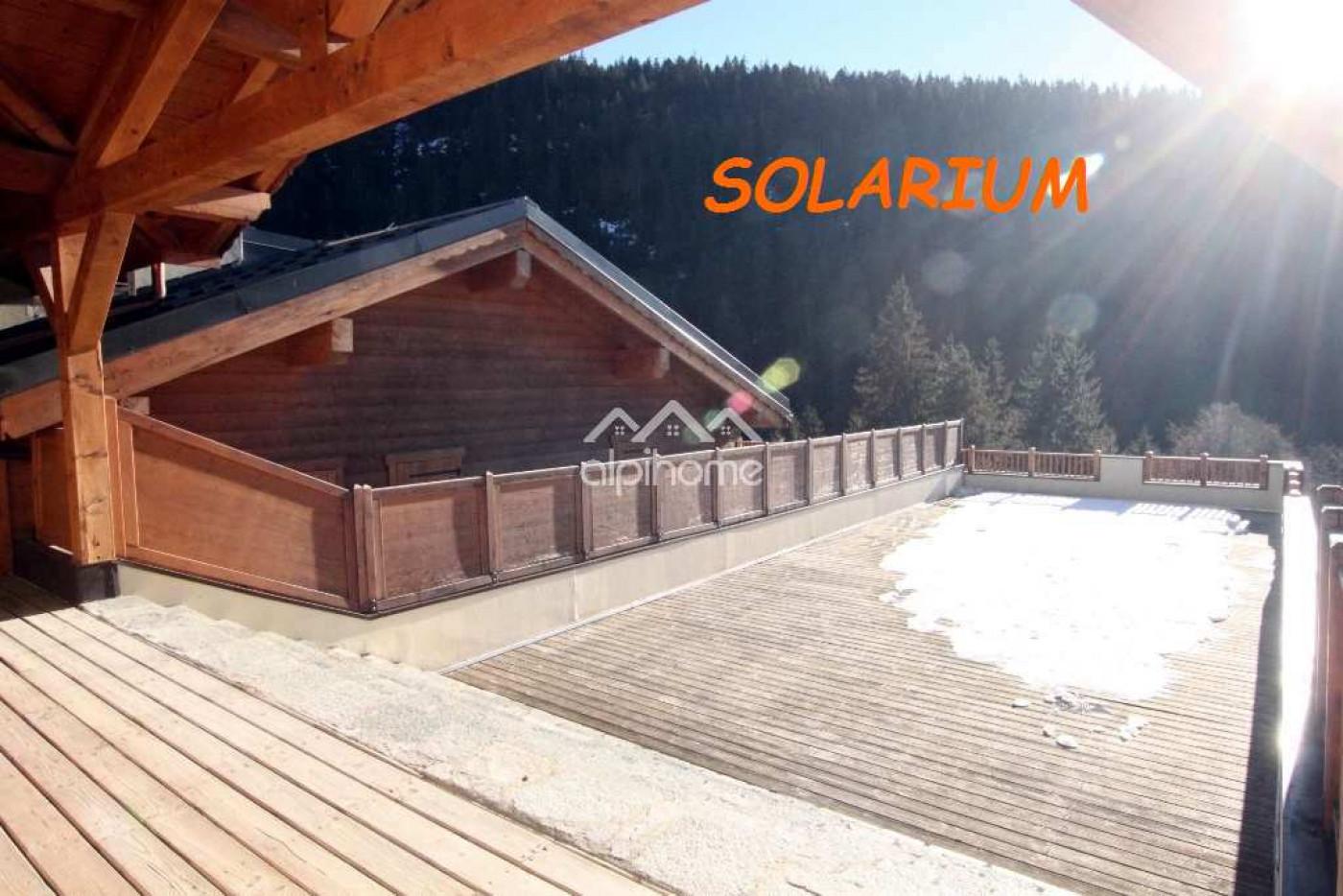 A vendre Cohennoz 7402120 Alpihome