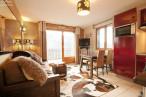 A vendre Saint Gervais Les Bains 74021222 Alpihome