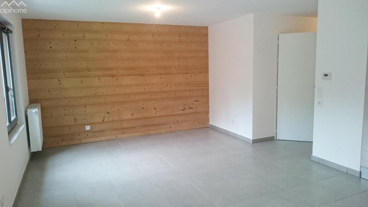 A vendre Saint Gervais Les Bains 74021229 Alpihome