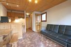 A vendre Saint Gervais Les Bains 74021248 Alpihome