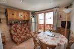 A vendre Le Col Des Saisies 74021252 Alpihome