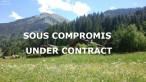A vendre Les Contamines Montjoie 74021268 Alpihome