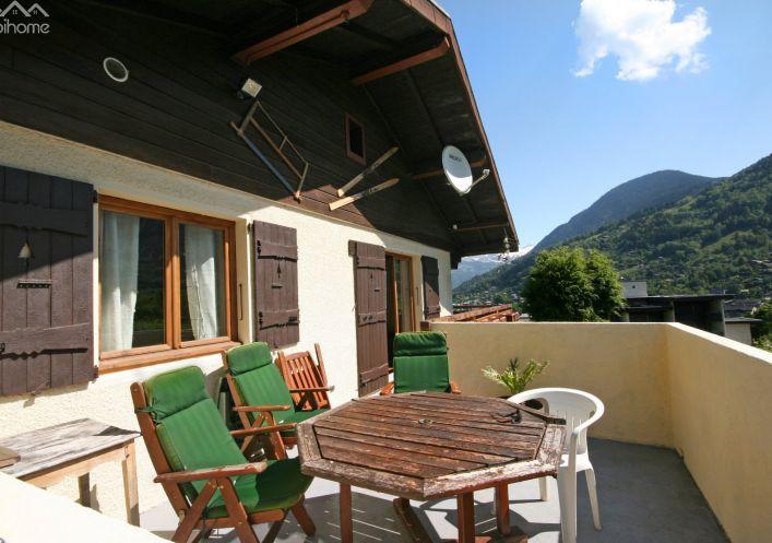 A vendre Saint Gervais Les Bains 74021270 Alpihome