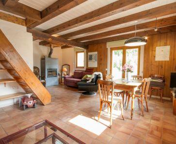 For sale Saint Gervais Les Bains  74021288 Alpihome
