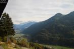 A vendre Villard Sur Doron 74021312 Alpihome