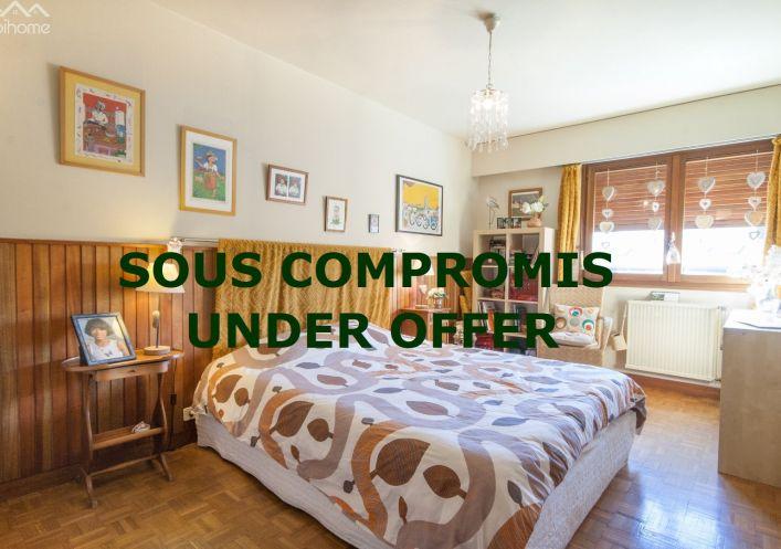 A vendre Saint Gervais Les Bains 74021319 Alpihome