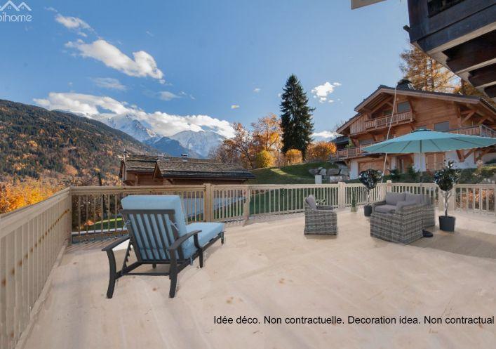 A vendre Saint Gervais Les Bains 74021323 Alpihome