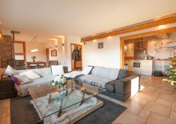 A vendre Saint Gervais Les Bains 74021330 Alpihome