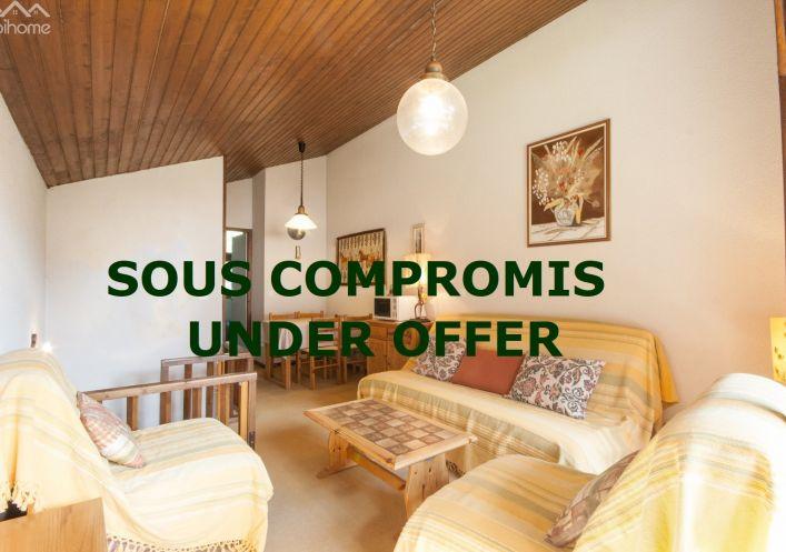 A vendre Les Contamines Montjoie 74021336 Alpihome