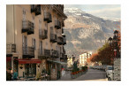 A vendre Saint Gervais Les Bains 74021338 Alpihome