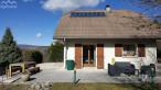 A vendre Les Ollieres 74021342 Alpihome