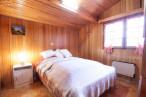 A vendre Saint Gervais Les Bains 74021345 Alpihome