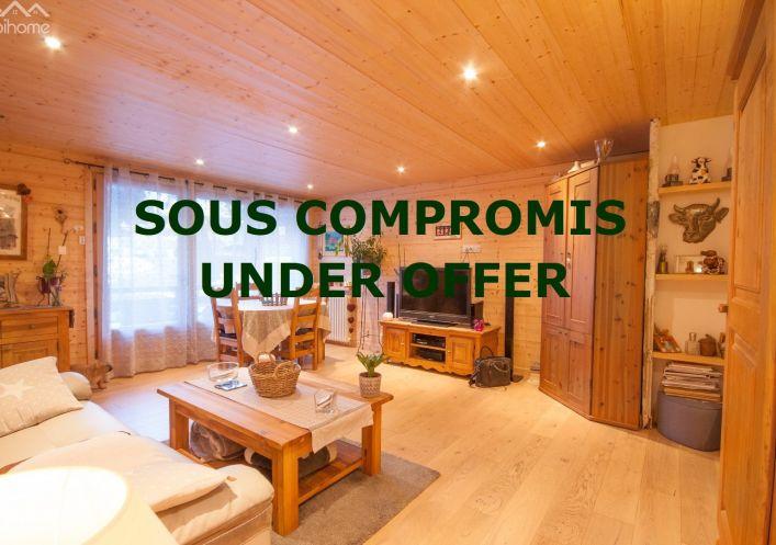 A vendre Saint Gervais Les Bains 74021349 Alpihome