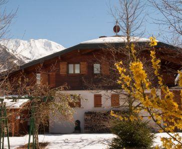 For sale Saint Gervais Les Bains  74021352 Alpihome