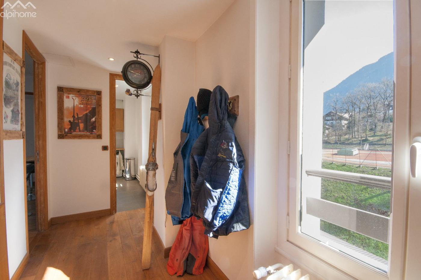 A vendre Le Fayet 74021353 Alpihome