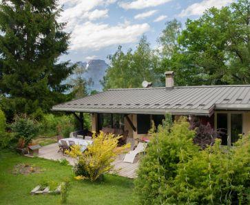 A vendre Saint Gervais Les Bains  74021360 Alpihome