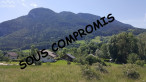 A vendre  Thorens Glieres | Réf 74021363 - Alpihome