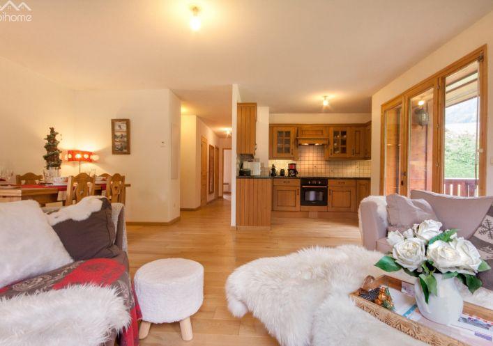 A vendre Saint Gervais Les Bains 74021369 Alpihome