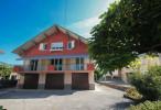 A vendre Albertville 74021372 Alpihome