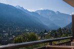 A vendre Saint Gervais Les Bains 74021375 Alpihome