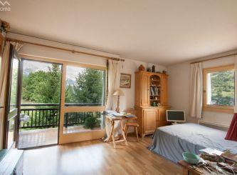 A vendre Saint Gervais Les Bains 74021377 Portail immo