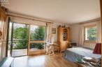 A vendre Saint Gervais Les Bains 74021377 Alpihome