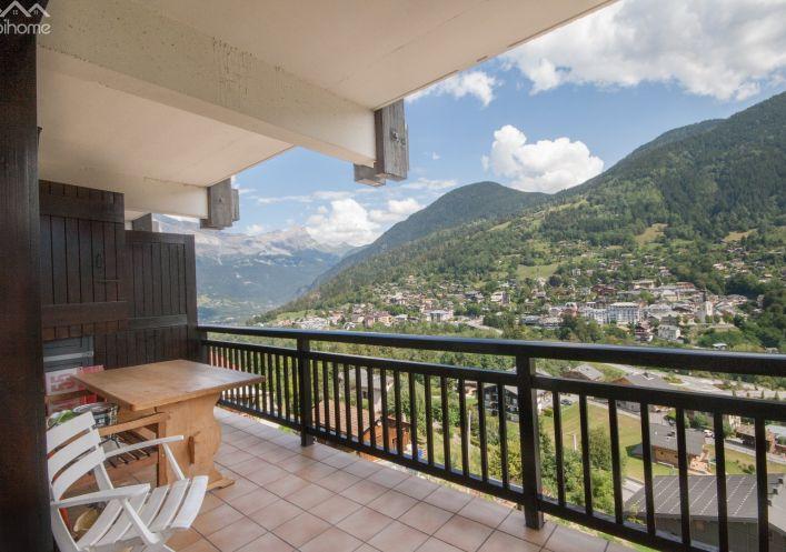 A vendre Saint Gervais Les Bains 74021378 Alpihome