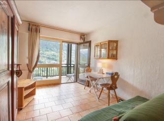 A vendre Saint Gervais Les Bains 74021378 Portail immo