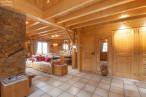 A vendre Saint Gervais Les Bains 74021379 Alpihome